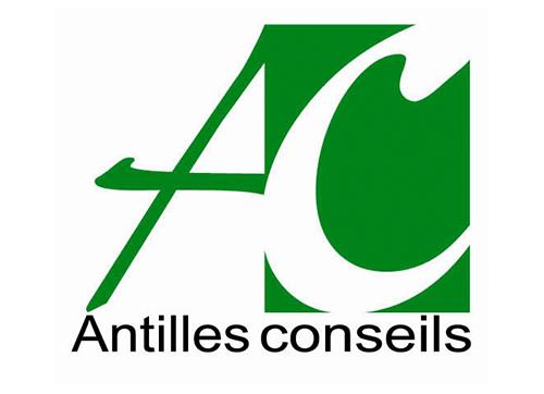 ANTILLES CONSEILS