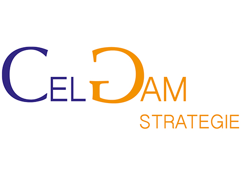 CELGAM STRATEGIE