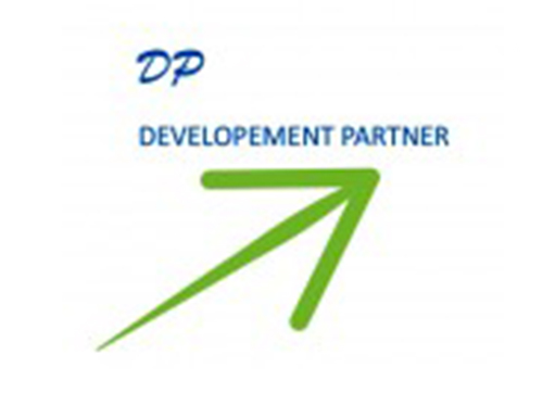 DEVELOPMENT PARTNER
