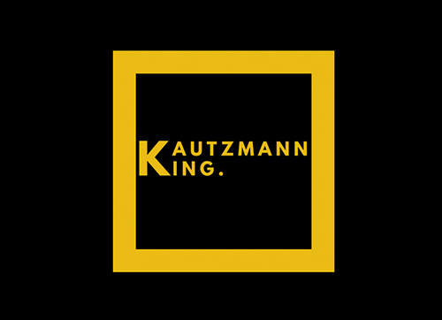KAUTZMANN INGENIERIE KING