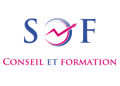 SOF CONSEIL ET FORMATION