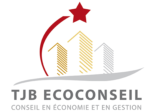TJB ECOCONSEIL