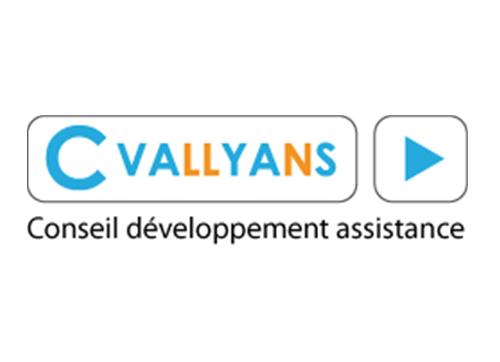 C-VALLYANS