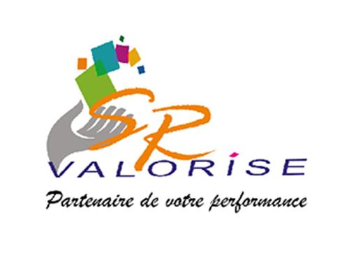 SR VALORISE