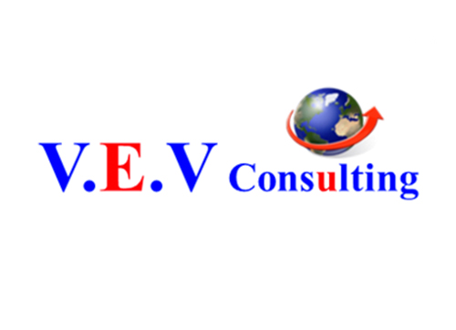 VEV CONSULTING