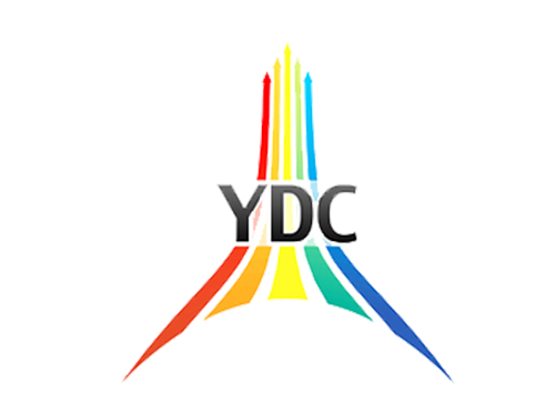 YDC CONSULTING