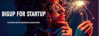 photo bip up startup 4