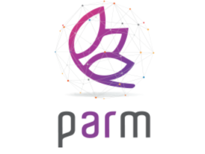 PARM2