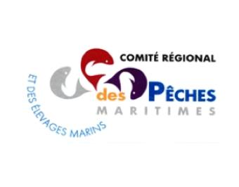 COMITE DES PECHES